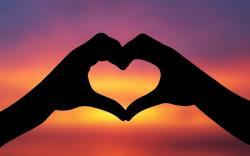 کانال تکست و شعر عاشقانه