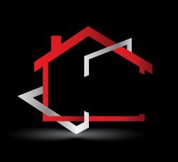 کانال Download|عمران.معماری