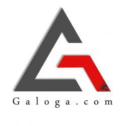 کانال Galoga.com