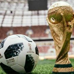کانال فوتبالی شو