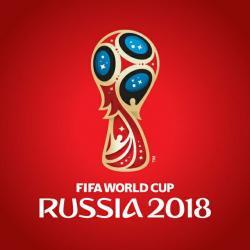 کانال جام جهانی 2018
