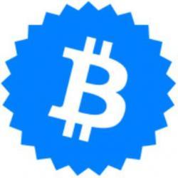 کانال فروش ارزهای دیجیتال