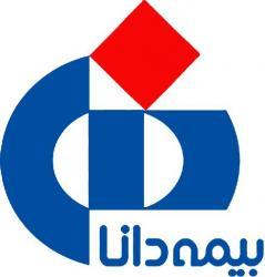 کانال بیمه دانا/مسعود ذوقی