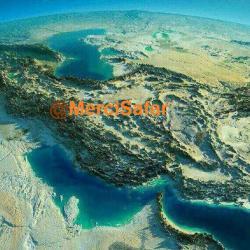 کانال تورهای عید نوروز 97