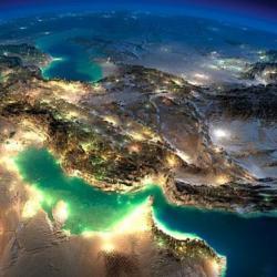 کانال Persian