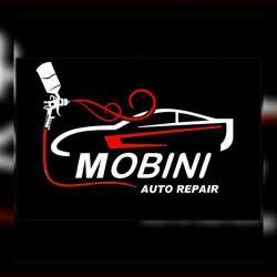 کانال Mobini_AutoRepair