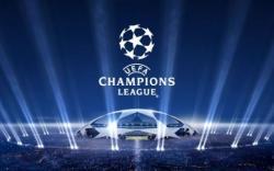 کانال لیگ قهرمانان اروپا