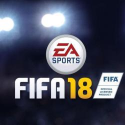 کانال FIFA TIKI TAKA