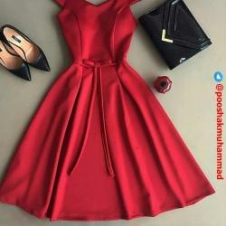 کانال پوشاک زنانه محمد