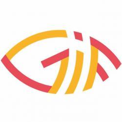 کانال Ad_GifGif