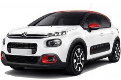 کانال 🇫🇷 Citroën 🇫🇷