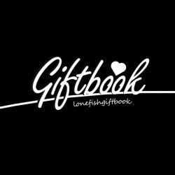 کانال Giftbook