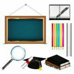 کانال تخصصی معلمان