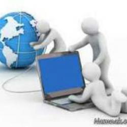 کانال اینترنت ودوربین