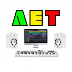 کانال مهندسی صدا و موسیقی