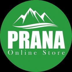کانال Prana | پِرانا