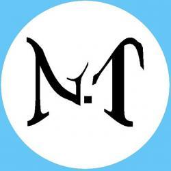 کانال NT Company