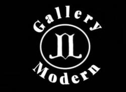 کانال gallery modern