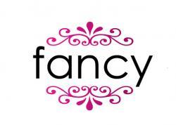 کانال Fancy110 فروشگاه لوازم برقي