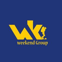 کانال مجله گردشگری Weekend