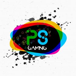 کانال PSGAMING