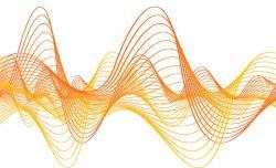 کانال فرکانس صدا