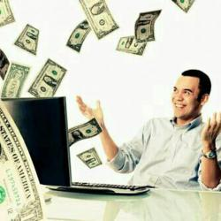 کانال کسب درآمد مجازی