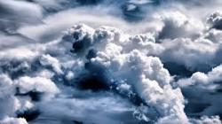 کانال هواشناسی فریمان