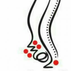 کانال تولید پخش پوشاک اناهیتا