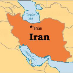 کانال IRAN Telegram