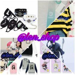 کانال Len shop