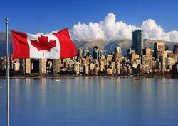 کانال اخذ اقامت کانادا