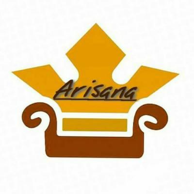 کانال آریسانا|Arisana