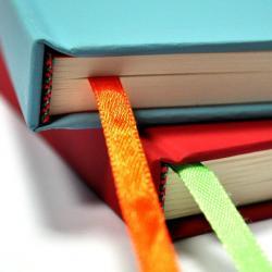 کانال PDFtoBOOK|مرجع کتب علمی