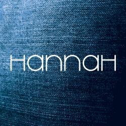 کانال Hannah Shop