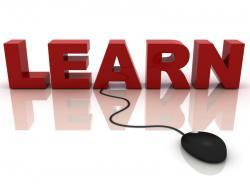 کانال یادگیری آسان