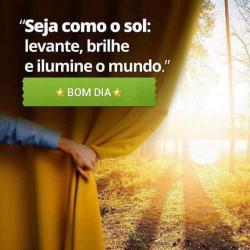 کانال آموزش زبان پرتغالی