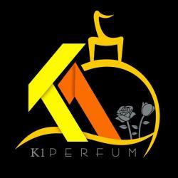 کانال K1 Perfume
