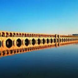 کانال اصفهانیزه