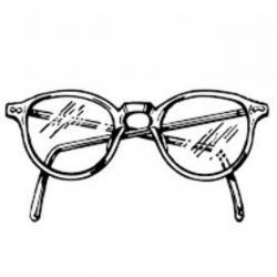 کانال 👀 # عینک AS 😎