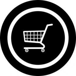 کانال Shoping Center Iranian