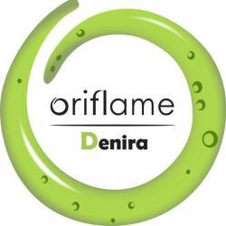 کانال Oriflame Denira