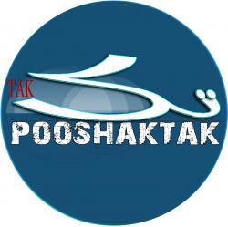کانال Pooshaktak
