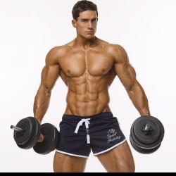 کانال Bodybuilding
