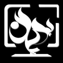 کانال شرکت پویان رایانه شیراز