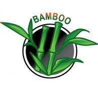 کانال |BawmBoo|بامبو