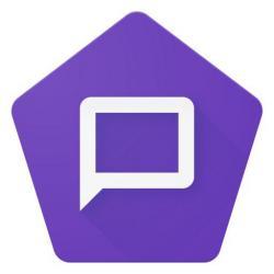 کانال برنامه های اندرویدی و کامپیوتری