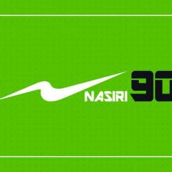 کانال تولیدی پوشاک نود آزادشهر