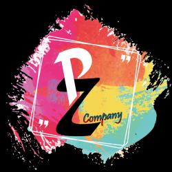کانال P.Z Company