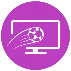 کانال تلهتکست فوتبالی